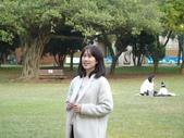 中央大學:DSC01044.JPG