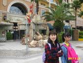 親子+家族new:大阪環球港酒店 Hotel Universal Port