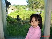 北北基:旅遊美食:台北【木柵動物園】