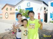 親子+家族new:北門遊客中心