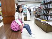 中央大學:DSC00953.JPG