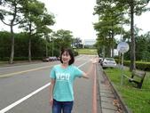 中央大學:DSC09245.JPG