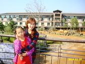 親子+家族new:新竹關西~六福莊生態渡假旅館