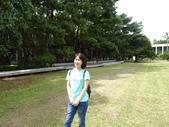 中央大學:DSC09318.JPG
