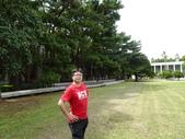 中央大學:DSC09322.JPG