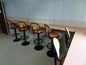 中央大學:DSC00994.JPG