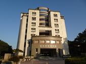中央大學:DSC01008.JPG
