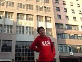 中央大學:DSC01016.JPG