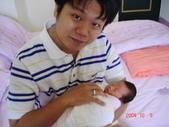 2004:DSC00069.JPG