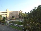 中央大學:DSC00997.JPG