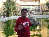 中央大學:DSC01002.JPG