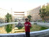 中央大學:DSC01003.JPG