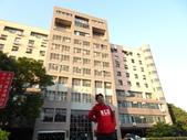中央大學:DSC01015.JPG