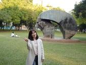 中央大學:DSC01042.JPG