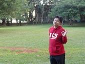 中央大學:DSC01053.JPG