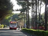 中央大學:DSC01532.JPG