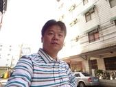 中央大學:DSC01536.JPG