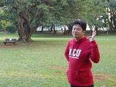 中央大學:DSC01055.JPG