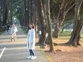 中央大學:DSC01072.JPG