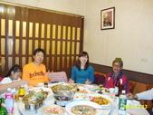 大台南new:新營~旗津海產餐廳