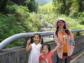 中彰投:旅遊美食:鹿谷~溪頭森林遊樂區