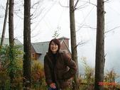 中彰投:旅遊美食:清境~普羅旺斯玫瑰莊園