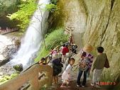 中彰投:旅遊美食:杉林溪