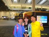 親子+家族new:京都鐵道博物館