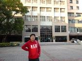 中央大學:DSC01017.JPG
