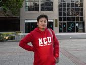 中央大學:DSC01018.JPG