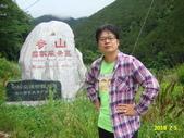 中彰投new:2018宜蘭+侯硐+清境