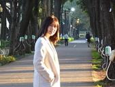 中央大學:DSC01065.JPG
