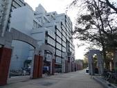 中央大學:DSC00966.JPG