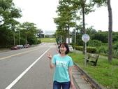 中央大學:DSC09243.JPG