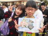 親子+家族new:日本環球影城