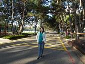 中央大學:DSC01524.JPG