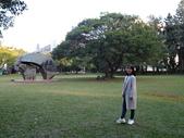 中央大學:DSC01038.JPG