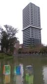 sakura:IMAG0804.jpg