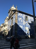 2020葡萄牙porto:IMG_1108.jpg