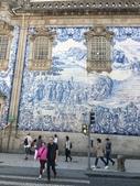 2020葡萄牙porto:IMG_0781.jpg