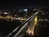 2020葡萄牙porto:IMG_1111.jpg