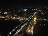 2020葡萄牙porto:IMG_1110.jpg