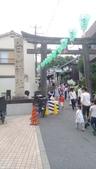 東京紫陽花:IMAG1448.jpg