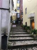 2020葡萄牙lisboa:IMG_1400.jpg