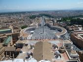2014義大利之夏2:P1050566.JPG