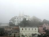 2020葡萄牙lisboa:IMG_1378.jpg