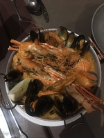 IMG_1887.jpg - 2020葡萄牙美食