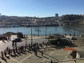 2020葡萄牙porto:IMG_1086.jpg