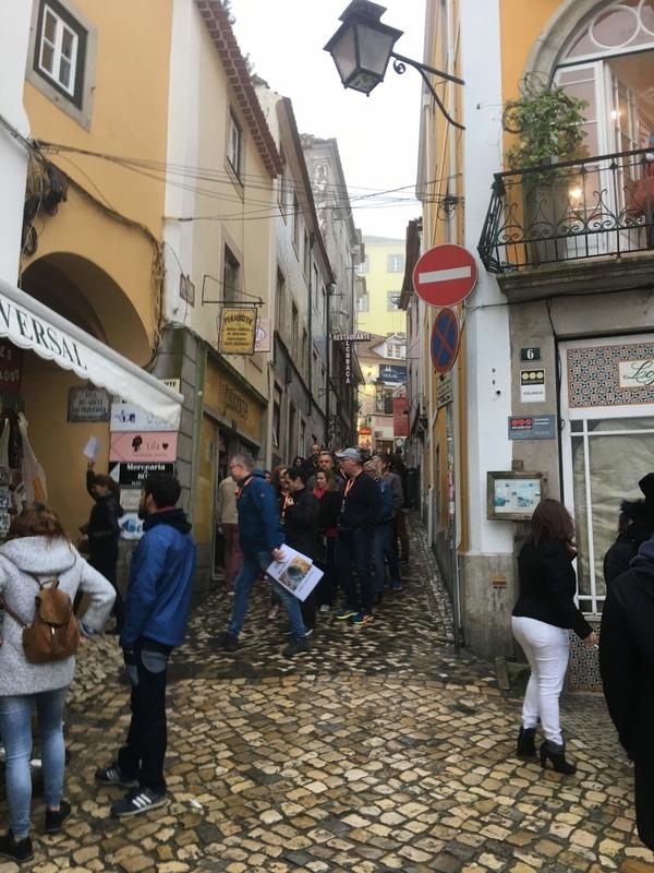 2020葡萄牙lisboa:IMG_1391.jpg