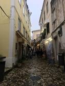 2020葡萄牙lisboa:IMG_1394.jpg